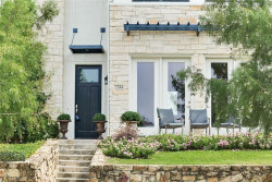 Photo of 2244 Hemingway Lane, Carrollton, TX 75010 (MLS # 14069031)