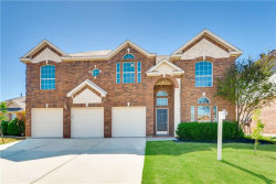 Photo of 4501 Southbend Drive, Fort Worth, TX 76123 (MLS # 14069088)
