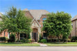 Photo of 8618 Laurel Canyon Road, Irving, TX 75063 (MLS # 14069101)