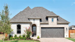 Photo of 4525 Sir Craig Drive, Carrollton, TX 75010 (MLS # 14069134)