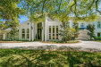Photo of 4401 Meandering Way, Colleyville, TX 76034 (MLS # 14069156)