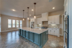 Photo of 1908 Camden Court, Colleyville, TX 76034 (MLS # 14069183)
