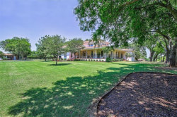 Photo of 9936 Jim Christal Road, Krum, TX 76249 (MLS # 14069257)