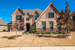 Photo of 2749 Waverley Drive, Trophy Club, TX 76262 (MLS # 14069260)