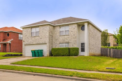 Photo of 1225 Forbus Street, Cedar Hill, TX 75104 (MLS # 14069266)