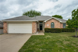 Photo of 5612 Bright Star Trail, Arlington, TX 76017 (MLS # 14069310)
