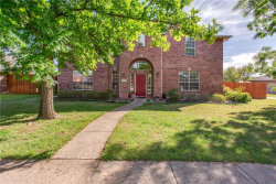 Photo of 9359 Crossvine Lane, Frisco, TX 75035 (MLS # 14069338)