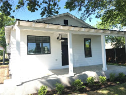 Photo of 505 W Cedar Street, Celina, TX 75009 (MLS # 14069343)