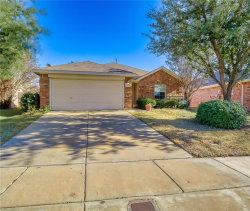 Photo of 8428 Cactus Flower Drive, Fort Worth, TX 76131 (MLS # 14069387)