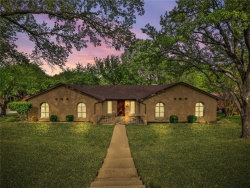 Photo of 1508 Ems Road W, Fort Worth, TX 76116 (MLS # 14069420)