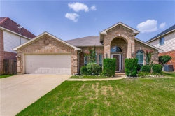 Photo of 4604 Ocean Drive, Fort Worth, TX 76123 (MLS # 14069460)