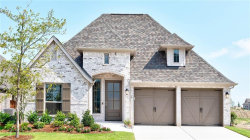 Photo of 2732 Preakness Place, Celina, TX 75009 (MLS # 14069464)