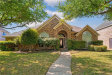 Photo of 4400 Knollview Drive, Plano, TX 75024 (MLS # 14069608)