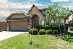 Photo of 204 Bayberry Drive, Mansfield, TX 76063 (MLS # 14069613)