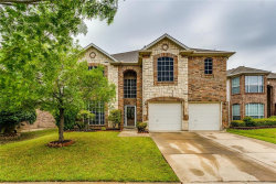 Photo of 9933 Appletree Way, Fort Worth, TX 76244 (MLS # 14069653)