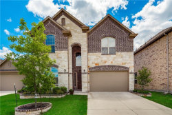 Photo of 16716 Spence Park Lane, Prosper, TX 75078 (MLS # 14069703)