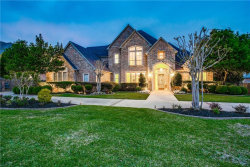 Photo of 1404 Park Place, Southlake, TX 76092 (MLS # 14069730)