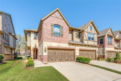 Photo of 918 Brook Forest Lane, Euless, TX 76039 (MLS # 14069756)