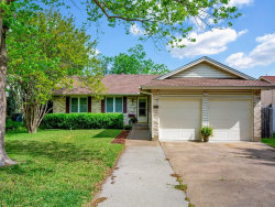Photo of 2629 Chevy Chase Drive, Irving, TX 75062 (MLS # 14069783)