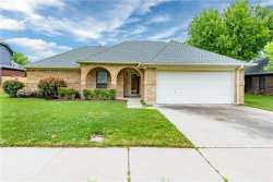 Photo of 3507 Indian Wells Drive, Arlington, TX 76017 (MLS # 14069811)