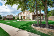 Photo of 1013 Sumac Drive, Keller, TX 76262 (MLS # 14069817)