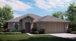 Photo of 2045 Alamandine Avenue, Cross Roads, TX 75078 (MLS # 14070077)