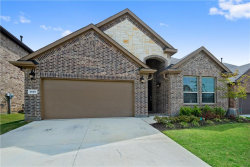 Photo of 3605 Helm Lane, Denton, TX 76210 (MLS # 14070215)
