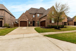 Photo of 14637 Roselawn Lane, Frisco, TX 75035 (MLS # 14070231)