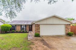 Photo of 1337 Whittenburg Drive, Fort Worth, TX 76134 (MLS # 14070262)