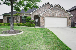 Photo of 1055 Hollow Creek Drive, Cedar Hill, TX 75104 (MLS # 14070329)