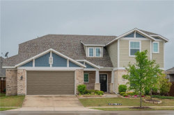 Photo of 4401 Dashland Drive, Celina, TX 75009 (MLS # 14070446)