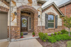 Photo of 16621 Lincoln Park Lane, Prosper, TX 75078 (MLS # 14070448)