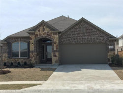 Photo of 16016 Holly Creek, Prosper, TX 75078 (MLS # 14070451)