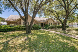 Photo of 2 Wentworth Court, Trophy Club, TX 76262 (MLS # 14070482)
