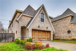 Photo of 718 Rembrandt Court, Coppell, TX 75019 (MLS # 14070668)