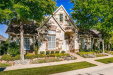 Photo of 201 Troon Road, McKinney, TX 75072 (MLS # 14070903)
