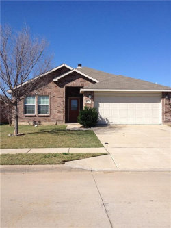 Photo of 10628 Park City Trail, Fort Worth, TX 76140 (MLS # 14070976)