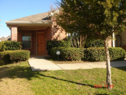 Photo of 4321 Highgate Road, Fort Worth, TX 76244 (MLS # 14071023)