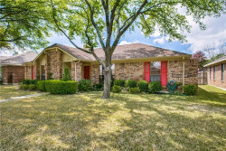 Photo of 409 Phillips Drive, Coppell, TX 75019 (MLS # 14071144)
