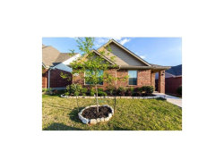 Photo of 8838 Tucker Street, Cross Roads, TX 76227 (MLS # 14071179)