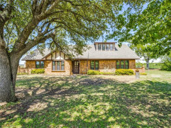 Photo of 10488 County Road 106, Celina, TX 75009 (MLS # 14071193)