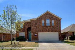 Photo of 5121 Breeze Hollow Court, Fort Worth, TX 76179 (MLS # 14071252)