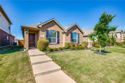 Photo of 9109 Stewart Street, Cross Roads, TX 76227 (MLS # 14071256)