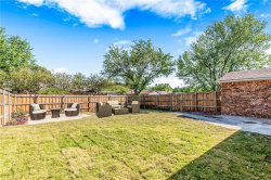 Photo of 429 Shadowcrest Lane, Coppell, TX 75019 (MLS # 14071456)