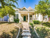 Photo of 9833 Cedarcrest Drive, Providence Village, TX 76227 (MLS # 14071568)
