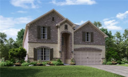 Photo of 16000 Placid Trail, Prosper, TX 75078 (MLS # 14072099)