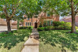 Photo of 1426 Montgomery Lane, Southlake, TX 76092 (MLS # 14072222)