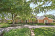 Photo of 2903 Glen Dale Drive, Colleyville, TX 76034 (MLS # 14072280)