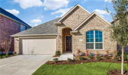 Photo of 4139 Starlight Creek Drive, Celina, TX 75009 (MLS # 14072316)