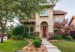 Photo of 6765 Camino Rio, Irving, TX 75039 (MLS # 14072352)